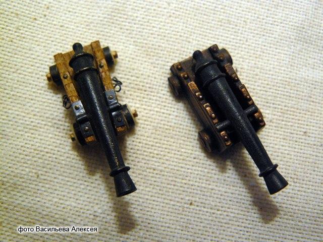 Миниатюрные заклепки или гвоздики своими руками X-BIC93WJWo