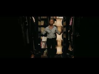 Притворись моим парнем (2013) - Трейлер