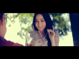 Shaxboz ft Navruz - Sogindim Uzbek klip 2014