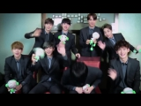 [VIDEO] 150429 音悦Stage宣传片 EXO Cut