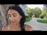 Социальная адаптация в США Майами Штат Флорида