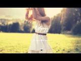 Tiesto and Dzeko &amp Torres feat. Delaney Jane - L'amour Toujour (Original Mix)