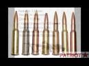 Новые разработки оружия в России 1
