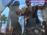 Will Johnston @ Bora Bora Ibiza [DanceTrippin Episode #65]
