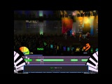 The Naked Brothers Band The Video Game PC 2008 Gameplay
