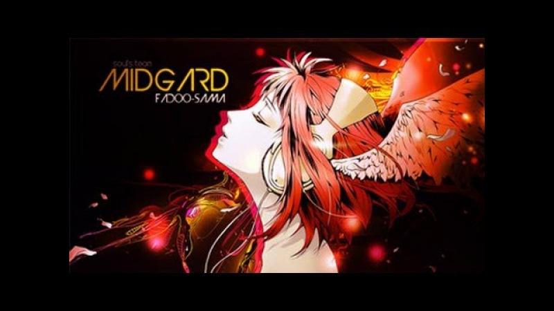 [Fadoo-Sama] MIDGARD - AMV