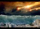 «Климатическое оружие» — Момент Истины от 12.10.2015