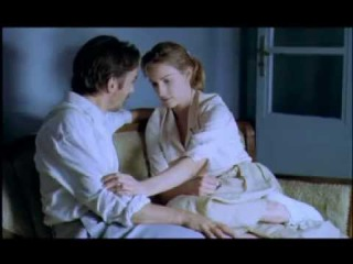 ALEXANDREIA  greek full movie