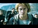 На гребне волны - Русский Трейлер 2 (2015)