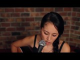 Fast Car - Tracy Chapman (Kina Grannis &amp Boyce Avenue acoustic cover) on iTunes &amp Amazon