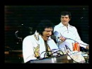 Elvis Presley ~ Oh My Love... 1977