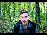 Nicolas Jaar - Best Set - Sonar 2012 + Tracklist