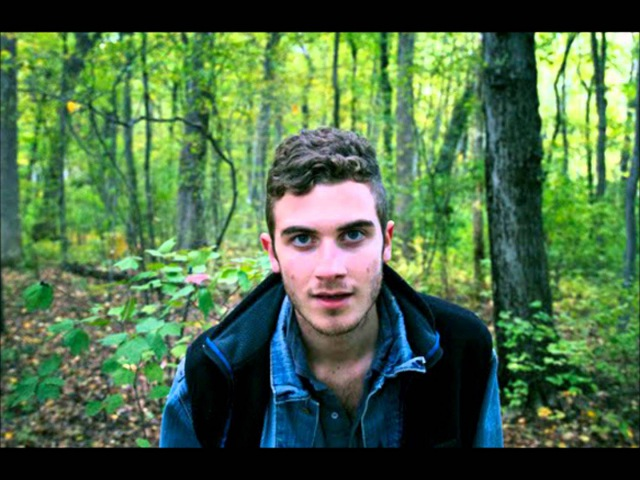 Nicolas Jaar - Best Set - Sonar 2012 Tracklist