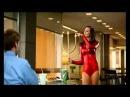 TV Commercial Spot - Subway Fresh Fit - Halloween Costumes - Foxy Fullback Viking Girl - Eat Fresh