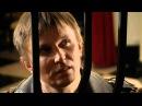 Отставник (2009, 2010, 2011).Три серии