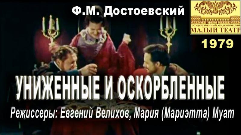 http://cs624127.vk.me/u172594879/video/x_e962ee42.jpg