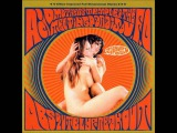 Acid Mothers Temple &amp The Melting Paraiso U.F.O. - Absolutely Freak Out