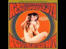 Acid Mothers Temple The Melting Paraiso U.F.O. - Absolutely Freak Out