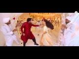 Singh and Kaur Song   Singh is Bling   Akshay Kumar, Amy Jackson   New Punjabi Song 2015