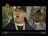 JA RULE feat.FAT JOE,JADAKISS - New york