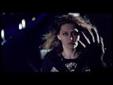 Наталья Бантеева feat. LOC DOG - Калхан №3. На любовь. (ЛОК ДОГ / АЛЕКСАНДР ЖВАКИН)