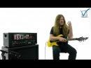 Rhythm with Konnakol - Mattias Eklundh Guitar Lesson