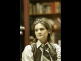 Madeleine Peyroux - Damn The Circumstances