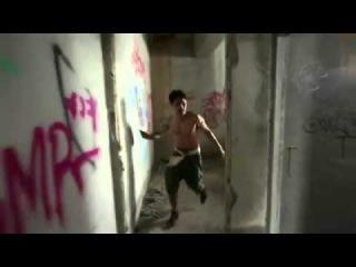 Movie Trailer : 13 Sex Gay Thai