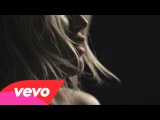 Hilary Duff - All About You (Lyric Video)