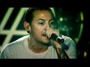 Linkin Park - No More Sorrow ( Road To Revolution ) Live concert 720p