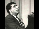 Arno Babajanyan Dreams Piece for the piano and orchestra