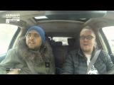 Большой тест-драйв (видеоверсия): Opel Mokka
