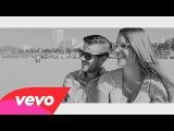 Yellowcard - California (Official Music Video)