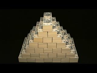 Comedy club: Кто хочет стать миллионером? (на сербском языке)