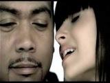 Nelly Furtado Say it Right (Peter Rauhofer Remix)