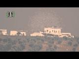 #FSA TOW targets
