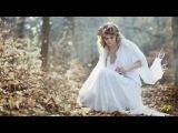 ELDAR MANSUROV - Sad Song