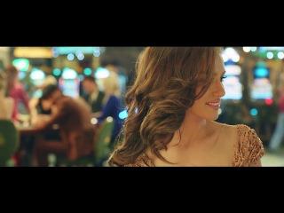 Vache Amaryan & Lilit Hovhannisyan - Indz Chspanes -- Official Music Video -- Full HD -- 2014