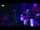 Slipknot - The Devil In I Live At Knotfest Japan 2014