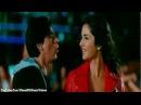 """""""Ishq Shava""""   Full Video Song   Jab Tak Hai Jaan   Feat' Shahrukh Khan, Katrina Kaif   HD 1080p"""