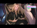 Chelsea Chanel Dudley on Amanda Bynes while greeting fans at BOA in West Hollywood