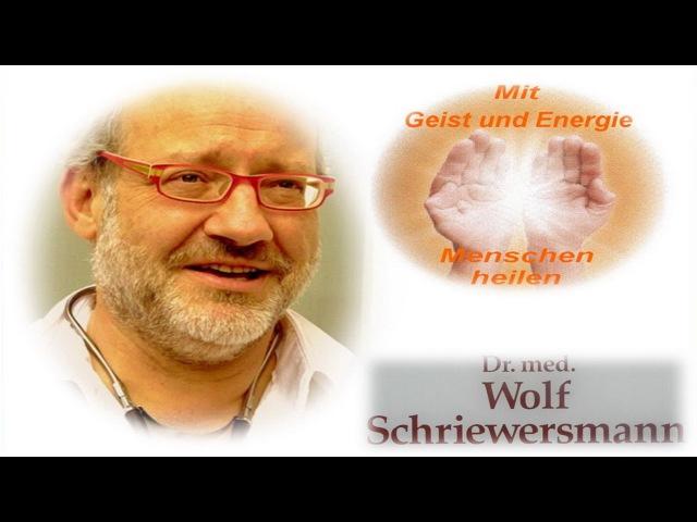 Gesund nach Narbenentstörung-Operationen-Durchtrennungen von Energiekanälen-Video 0039