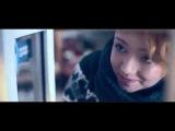 menali Rus sevgi klipi Axira Qeder Bax Muzik TELE