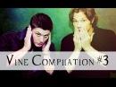 Supernatural - 50 Funny Vines Vine Compilation 3