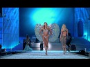 Maroon 5 -Moves Like Jagger- on THE VICTORIAS SECRET FASHION SHOW 2011 FULL HD Version