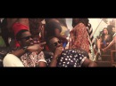 Joey B - Tonga ft. Sarkodie Official Video