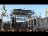 Maxim (of the prodigy) DJ Set @ Hard Day Of The Dead 2013