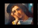 Harpsichord Works by Froberger, Couperin, d'Anglebert, Clérambault