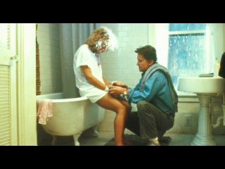 «Роковое влечение» (1987): Трейлер / http://www.kinopoisk.ru/film/8128/