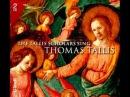 Spem In Alium Thomas Tallis - Tallis Scholars